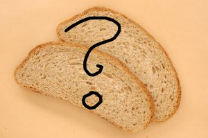 Gluten Syndrome and Migraine