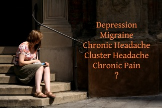 Ketamine for depression, migraine, and more?
