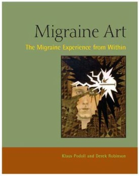 Migraine Art: The Migraine Experience from Within