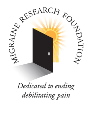 The Migraine Research Foundation - supporting Migraine Research around the World