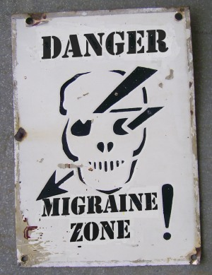 Are Migraines Dangerous?
