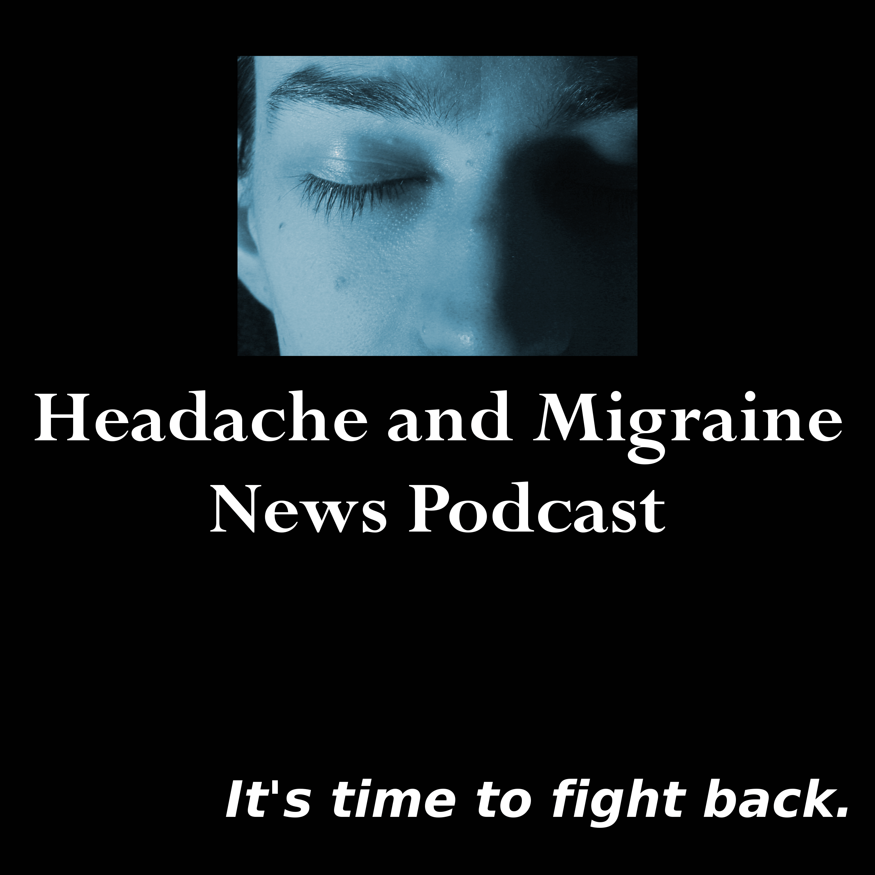 podcast – Headache and Migraine News