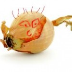 Migraine triggers: The Onion