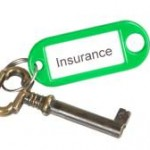 Health Insurance – 6 ways to Maximize Your Coverage