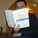 The Migraine Brain: A Review