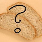 The Gluten Syndrome and Migraine
