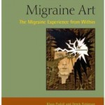 Migraine Art: The Migraine Experience from Within (review)