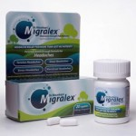 Migralex finally launched – new abortive