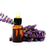 Why some People spend good money on Aromatherapy … that isn't Aromatherapy