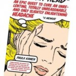 Telling the Story of New Daily Persistent Headache