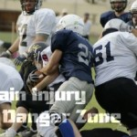 Tackle Football and Brain Injury
