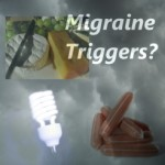 Migraine Triggers: Don't Believe the Headlines (and the myths)