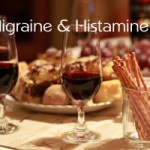 Migraine and Histamine: Part 2