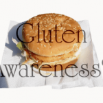 """South Beach Diet"" Doctor on Gluten Sensitivity"