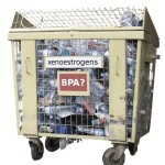 Does BPA Trigger Migraine?