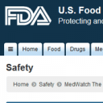 FDA Attempts to Lower Acetaminophen / Paracetamol Intake