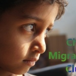 18 Reasons to Suspect Migraine in Your Child