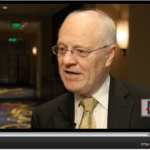 "The ""Revolution"" in Migraine Treatment (Dr. Peter Goadsby)"