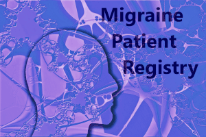 The Migraine Patient Registry
