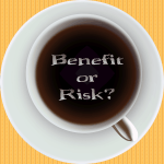 Should Migraine Patients Drink More Coffee? (and a note about aspartame)