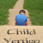 Good News for Children with Vertigo
