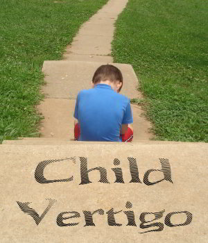 Child Vertigo