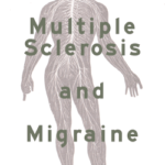 MS and Migraines: New Research