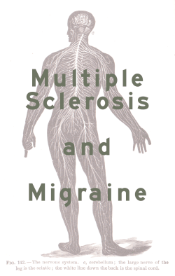 MS and Migraine