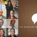 "Migraine World Summit – ""I learned more in 5 days than I have in all those years"""