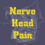 Nerve Pain in Head: A Different Kind of Headache