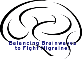 Balancing Brainwaves and Fighting Migraine