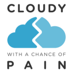 Live in the UK? Help Discover the Links between Weather and Pain