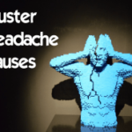 Cluster Headaches Causes