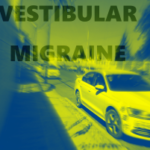 Vestibular Migraine: What's New