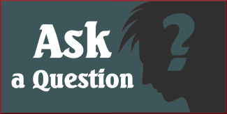 Ask a headache and/or migraine related question here!