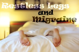 Restless Legs Syndrome and Migraine