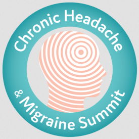 The Chronic Headache and Migraine Summit