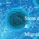 Pioneering Stem Cell Research for Migraine