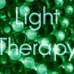 Light Therapy: Not Just for Migraine