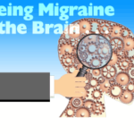 Making Invisible Migraine Visible