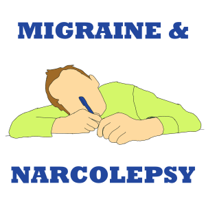 Migraine and Narcolepsy